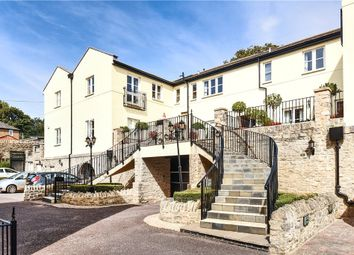 Thumbnail 3 bed flat for sale in Brydian Court, Barrack Street, Bridport, Dorset