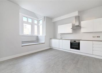 Thumbnail 2 bed property to rent in 462 - 464 New Cross Road, London