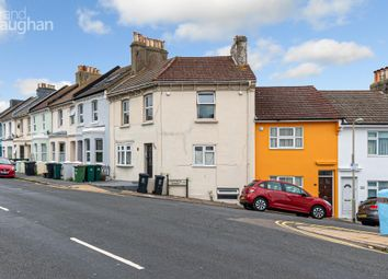 Thumbnail 5 bed end terrace house to rent in Queens Park Road, Brighton