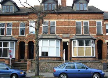 Thumbnail Studio to rent in Ardingley Court, Hinckley Road, Leicester