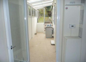 Thumbnail Room to rent in Rupert Road, Guildford