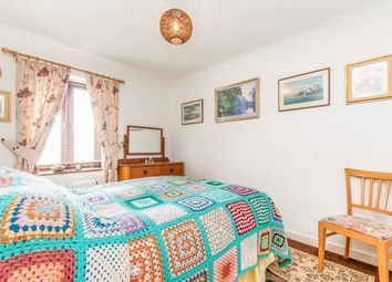 2 bed flat for sale in Victoria Road, Ramsgate, Kent, . CT11