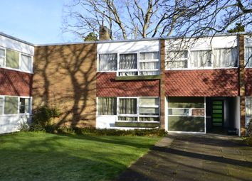 Thumbnail 2 bed flat for sale in Ham, Richmond, Ham