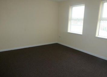 Thumbnail 3 bed flat to rent in Windmill Lane, Smethwick
