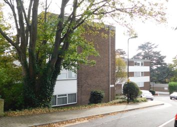 Thumbnail Property to rent in Sudbury Hill, Harrow-On-The-Hill, Harrow