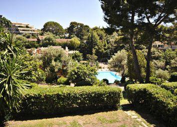 Thumbnail 1 bed apartment for sale in Provence-Alpes-Côte D'azur, Alpes-Maritimes, Roquebrune-Cap-Martin