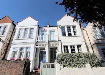 Thumbnail 1 bedroom flat to rent in Montague Road, London