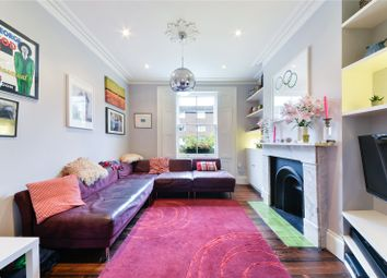 Thumbnail 3 bed property for sale in Eleanor Road, London