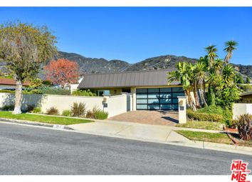 Thumbnail 4 bed property for sale in 3612 Surfwood Rd, Malibu, Ca, 90265