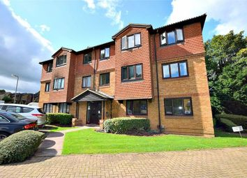 Thumbnail 1 bed flat to rent in Tylersfield, Abbots Langley, Hertfordshire