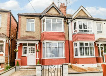 Thumbnail 2 bed maisonette for sale in Beresford Road, Harrow, Middlesex