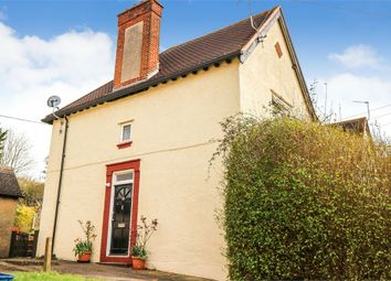 Thumbnail 2 bed flat for sale in Sturgeons Way, Hitchin, Hertfordshire