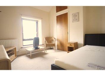 Thumbnail 2 bed flat for sale in Church Road, Harrington