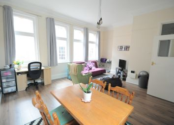 Thumbnail 1 bed flat for sale in Flat 2 30 Bishop Lane, Hull City Centre