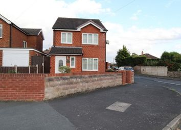 Thumbnail 3 bed detached house for sale in Tiled House Lane, Brierley Hill