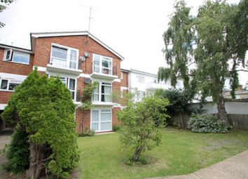 Thumbnail 2 bed flat to rent in Tudor Road, Kingston Upon Thames