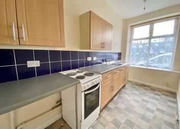 1 bed flat to rent in Victoria Road, Torquay TQ1