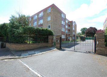 Thumbnail 2 bedroom flat for sale in Westpoint, 9 Shortlands Grove, Bromley, Kent