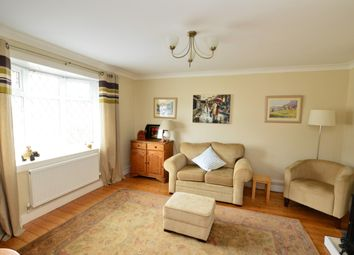 Thumbnail 3 bed detached bungalow for sale in St. Johns Road, New Romney
