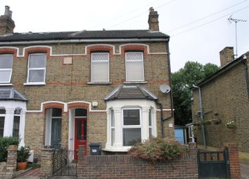 Thumbnail 1 bed flat for sale in St. Georges Road, Feltham