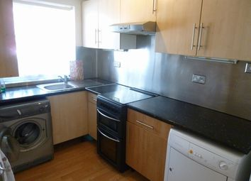 2 bed flat for sale in Regency Court, Whetley Lane, Bradford BD8