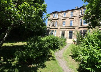 Thumbnail 2 bed flat for sale in Buchanan Gardens, Hamilton Road, Mount Vernon