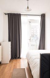 Thumbnail Room to rent in Homerton High Street, Hackney
