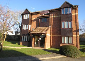 Thumbnail Studio for sale in Maypole Road, Taplow, Maidenhead
