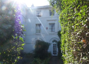 Thumbnail Room to rent in Wyndham Square, Plymouth