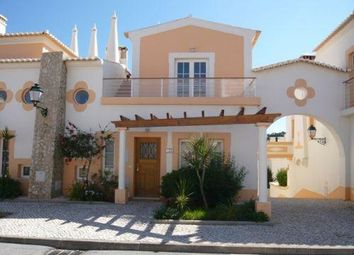 Thumbnail 3 bed town house for sale in Qdv-75 - 3 Bedroom Townhouse, Vila Do Bispo, Portugal