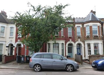 Thumbnail 3 bed flat for sale in Higham Road, Bruce Grove, London