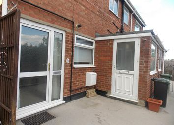 Thumbnail 3 bed maisonette to rent in Coniston Avenue, Scartho, N E Lincolnshire