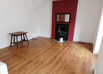 Thumbnail Property to rent in Union Street, Carmarthen