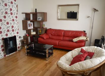 Thumbnail 2 bed property to rent in Hargood Road, London