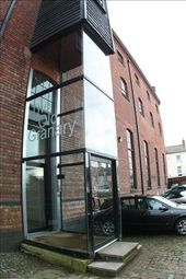 Office to let in Suite 2, The Old Granary, Cotton End, Northampton NN4