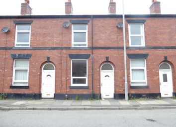 Thumbnail 2 bed terraced house to rent in Cross Lane, Radcliffe