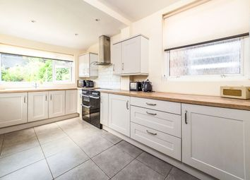 Thumbnail 3 bed semi-detached house for sale in Wyndham Avenue, Melton Mowbray