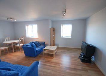 Thumbnail 2 bedroom flat for sale in Knightsbridge Court, Gosforth, Newcastle Upon Tyne