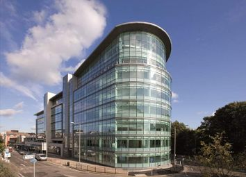 Thumbnail Serviced office to let in High Street, Redhill