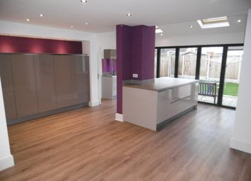 Thumbnail 3 bedroom property to rent in Elmswood Court, Palmerston Road, Mossley Hill, Liverpool