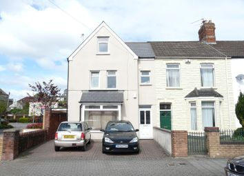 Thumbnail 2 bed property to rent in Richards Terrace, Roath, Cardiff