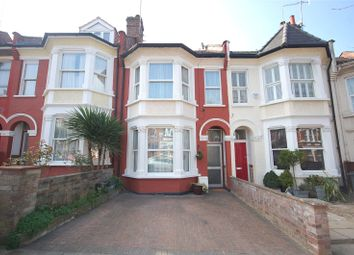 Thumbnail 3 bed property for sale in Elm Park Road, Finchley, London