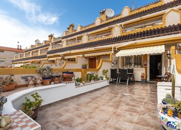 Thumbnail 3 bed apartment for sale in Florida Baja, 03007 Alicante, Spain