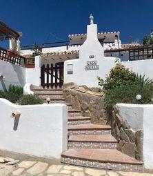 Thumbnail 3 bed property for sale in 18840 La Alquería, Granada, Spain