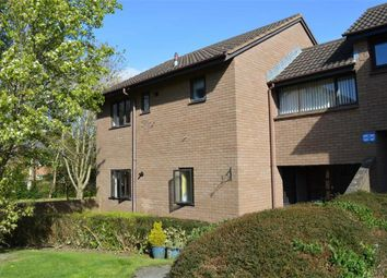 Thumbnail 1 bed flat to rent in 359, Heol Pengwern, Vaynor, Newtown, Powys