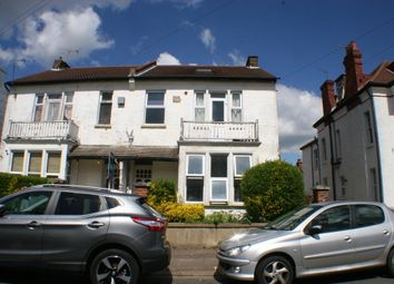 Thumbnail 1 bed flat to rent in Ditton Court Road, Westcliff-On-Sea