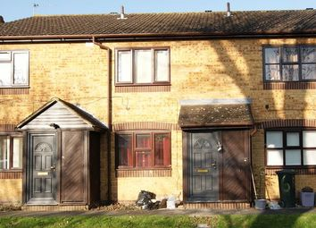 Thumbnail 1 bed flat to rent in Gloucester Court, Middlesex Road, Mitcham