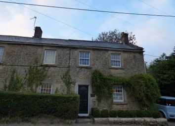 Thumbnail 3 bed property to rent in Faulkland, Nr Radstock, Somerset