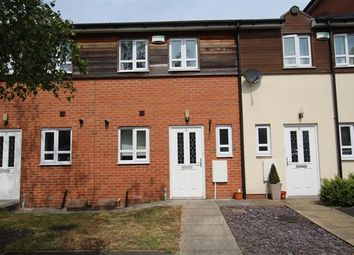 Thumbnail 2 bed property for sale in Maple Leaf Close, Preston