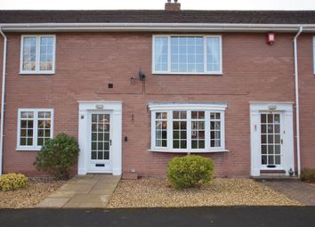 Thumbnail 2 bed property to rent in Croft Park, Wetheral, Carlisle